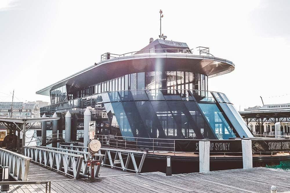 glass-boat-cruise-sydney
