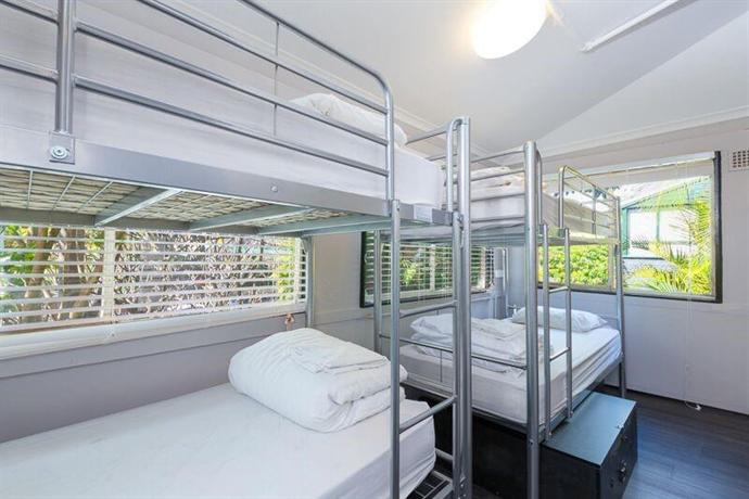 glebe-village-sydney-accommodation