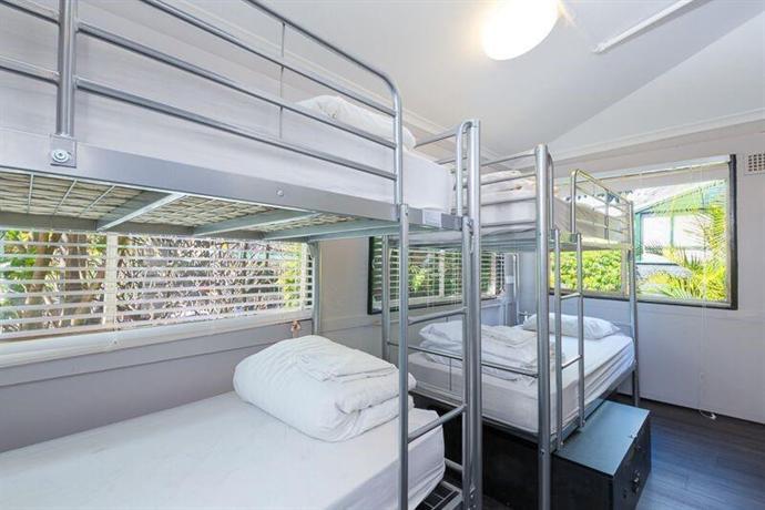 glebe-village-sydney-accommodation