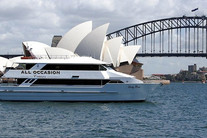my-way-cruise-boat