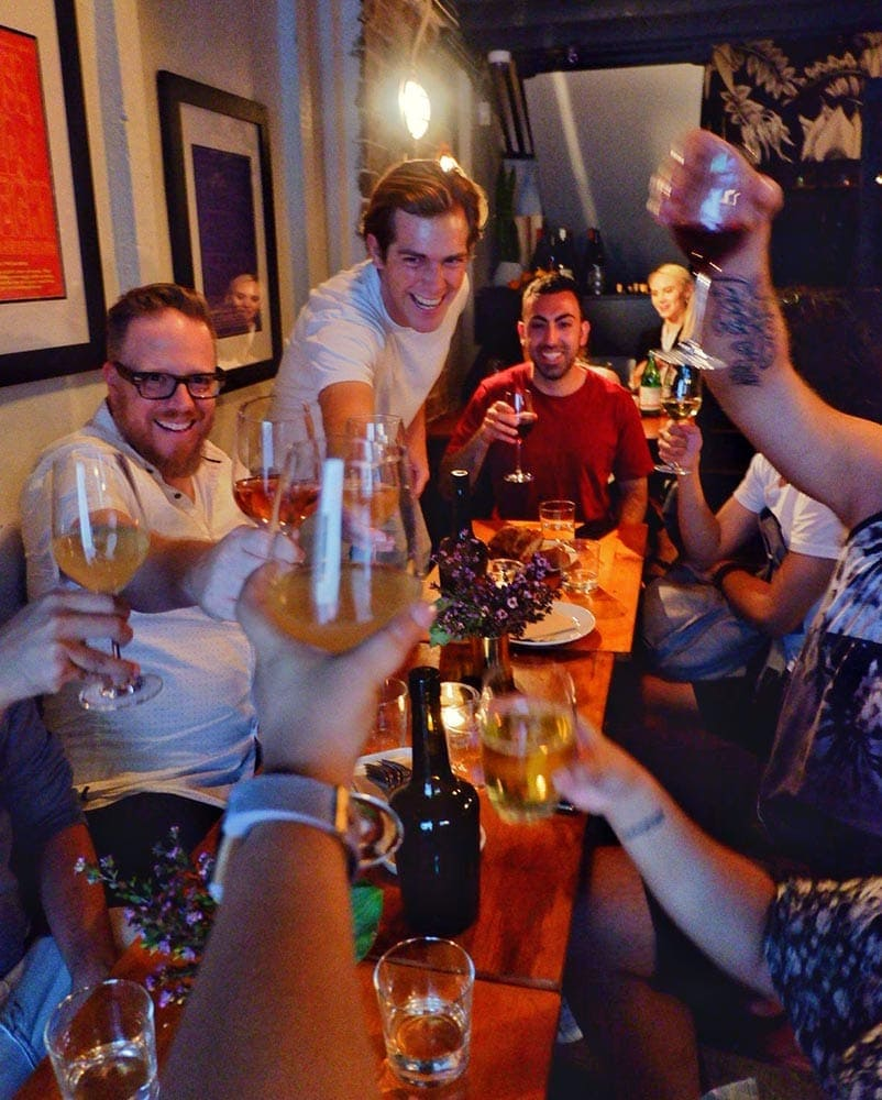 secret-pub-crawl-sydney-aussie-you-tours