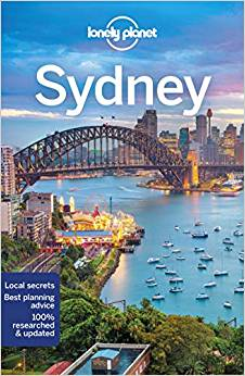 sydney-lonely-planet-what-to-do-in-sydney