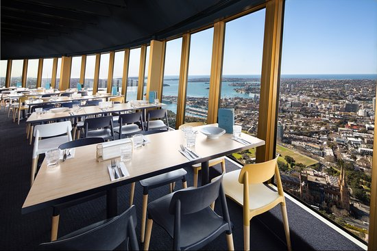sydney-tower-buffet-360-dining-sydney-tourist-attractions