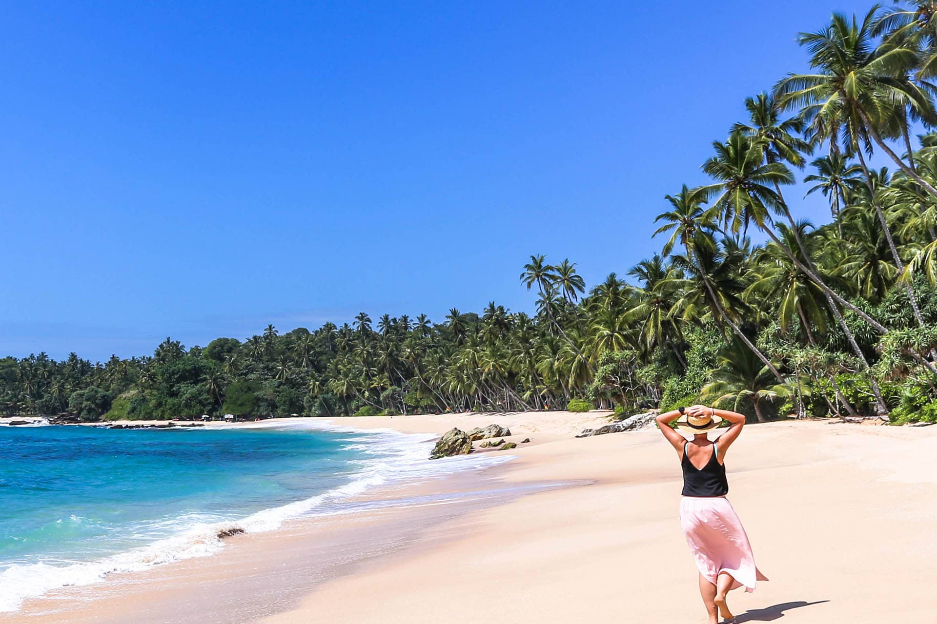 The Best Things To Do In Sri Lanka 2020