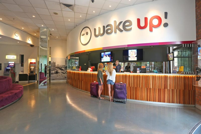 wake-up-sydney-hostel