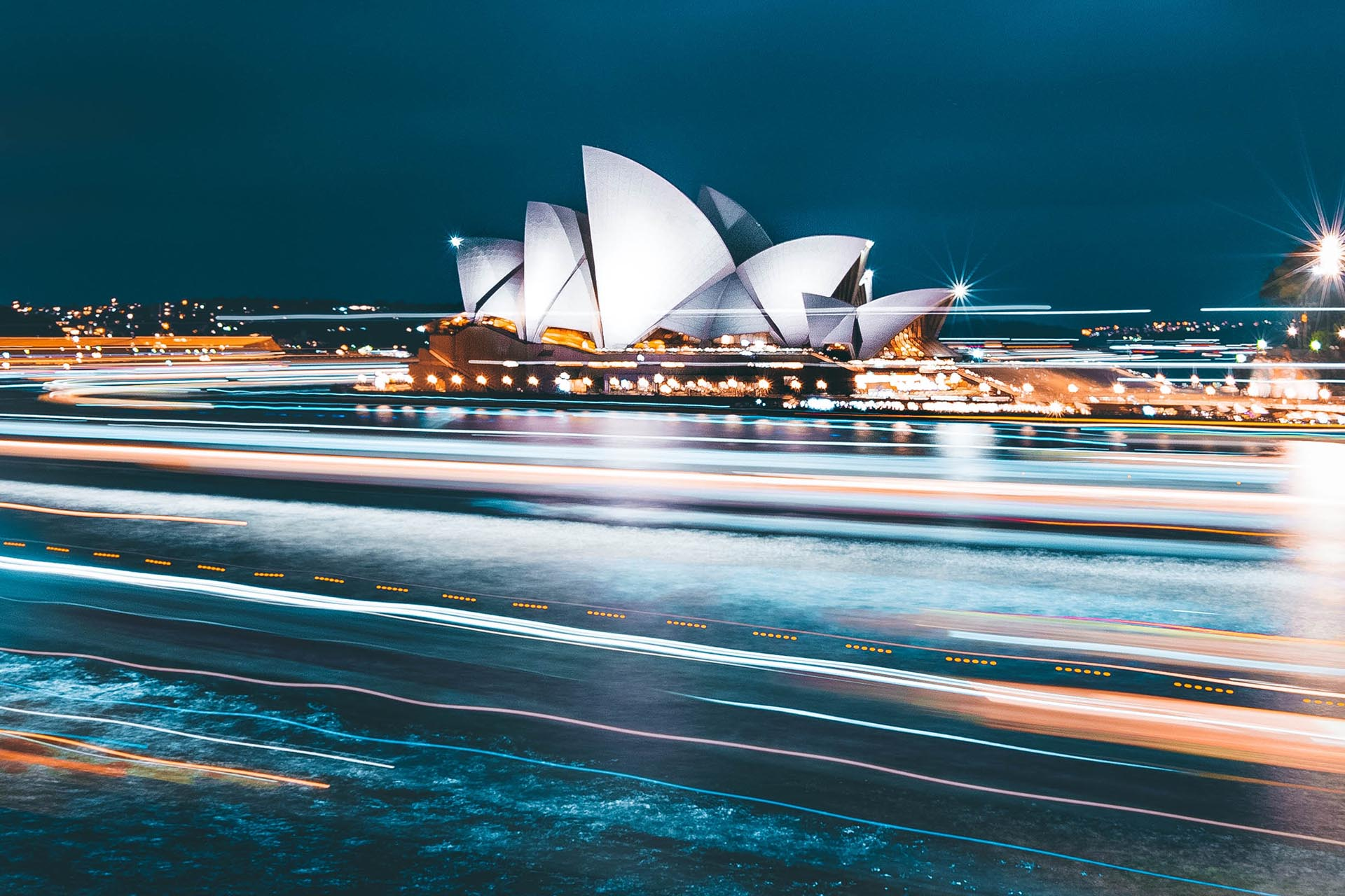 A Unique What To Do In Sydney In 3 Days Guide