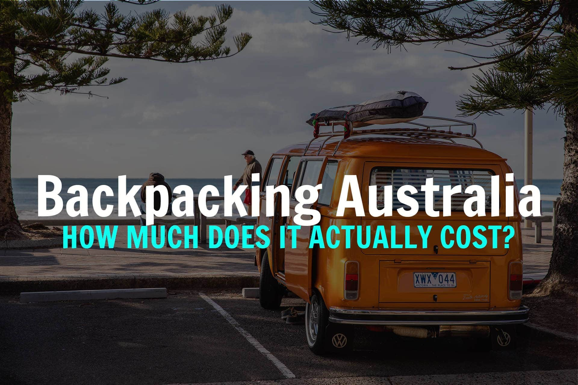 BACKPACKING-AUSTRALIA-COST