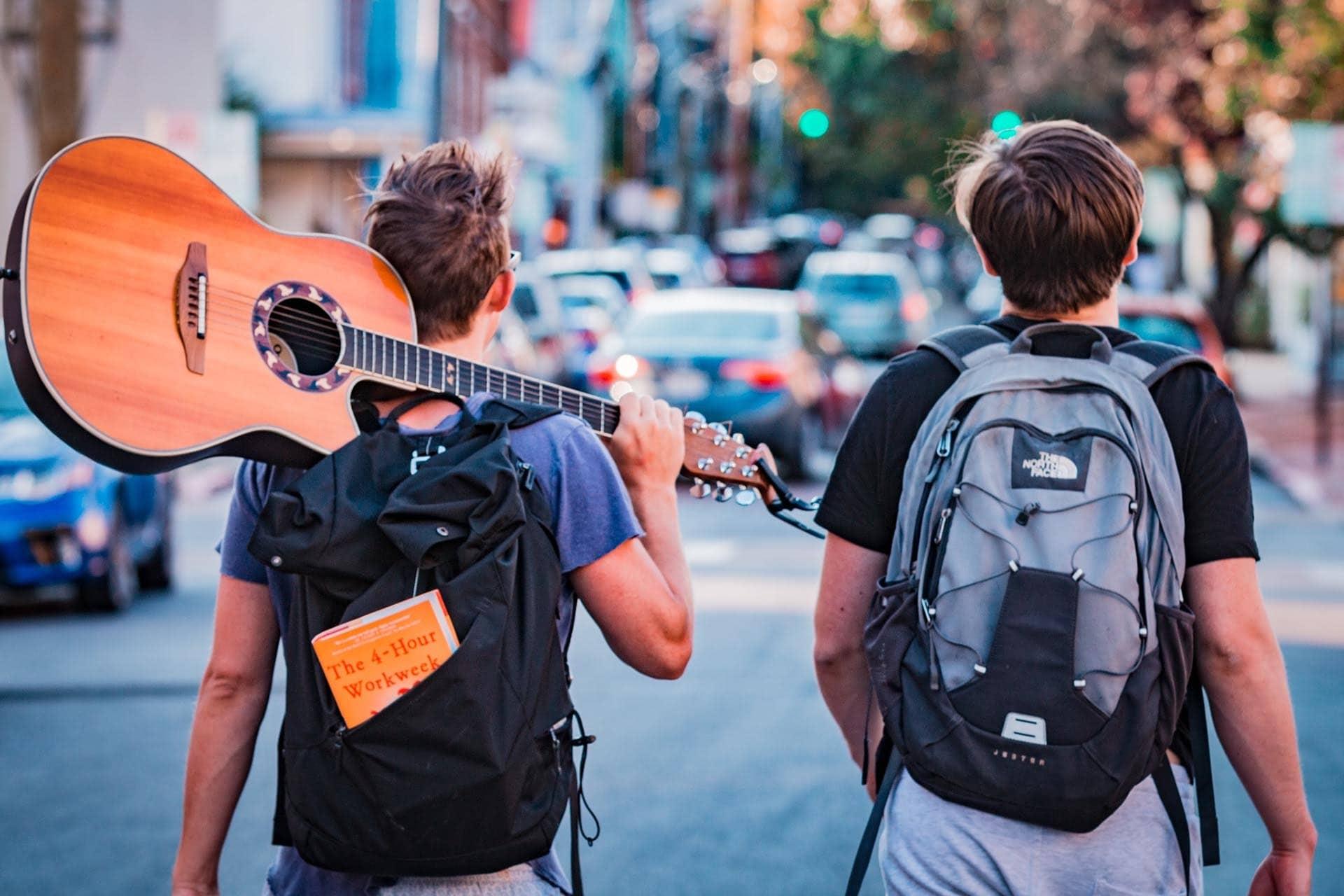 23 Best Hostels In Sydney To Visit For 2021