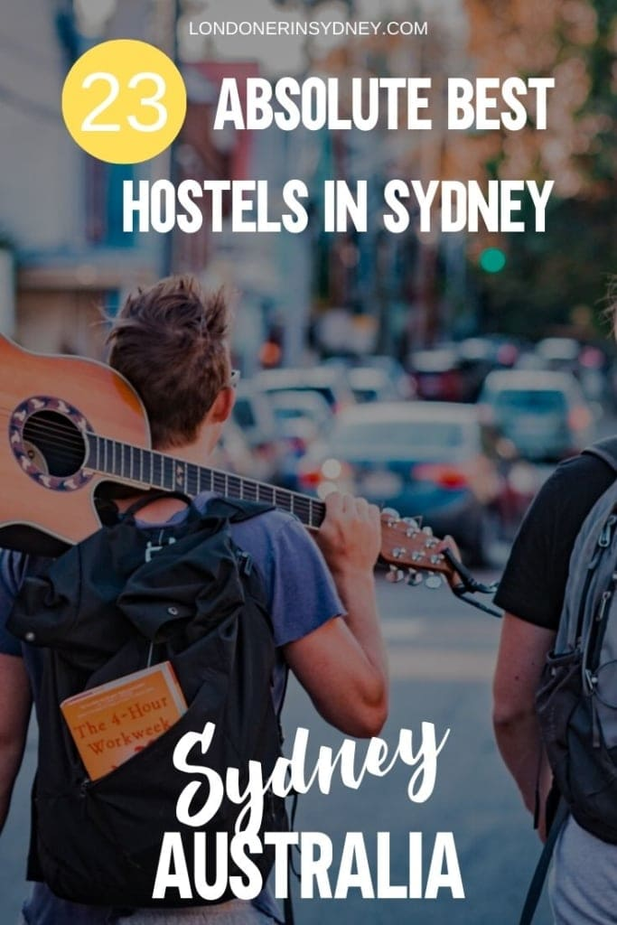 best-hostels-in-sydney-1