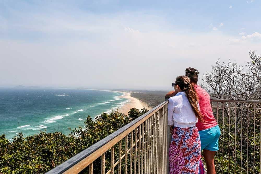 smokey-cape-lighthouse-views-south-west-rocks