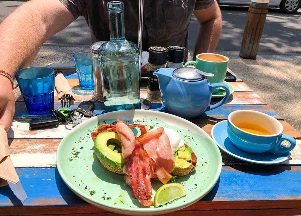 malt-&-honey-south-west-rocks-cafes