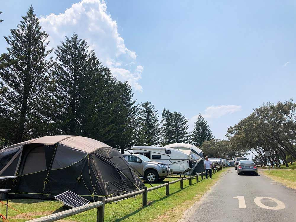 trail-bay-gaol-campground