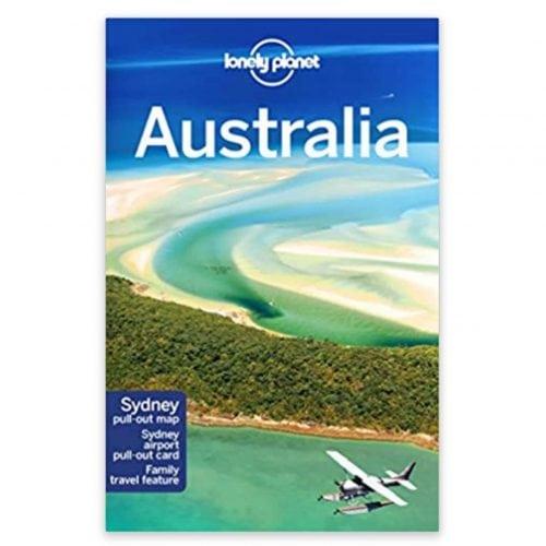Lonely-planet-australia