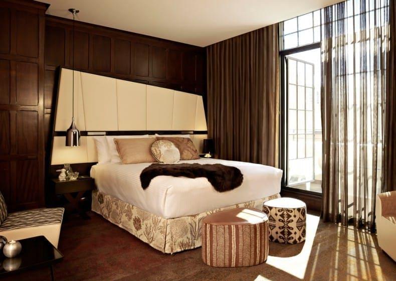 QT-Sydney-CBD-Hotels