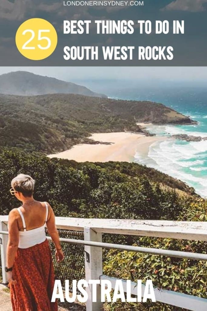 SOUTH-WEST-ROCKS