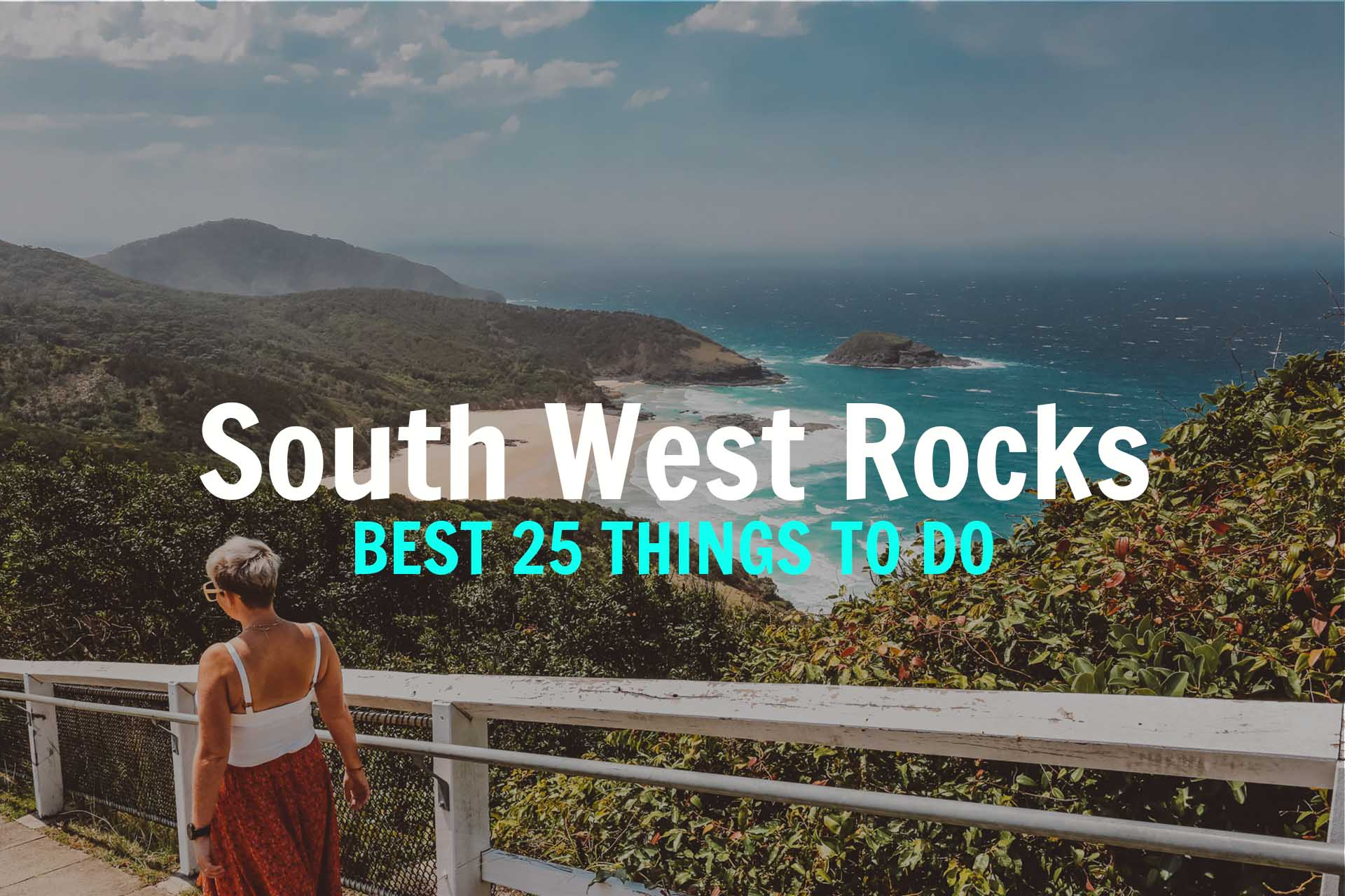 THINGS-TO-DO-IN-SOUTH-WEST-ROCKS