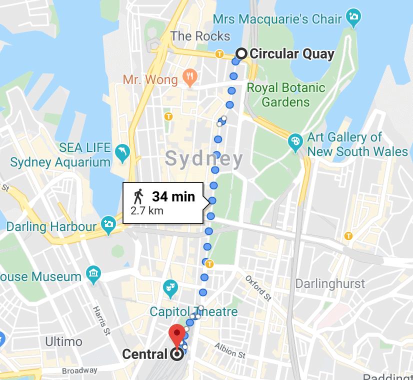 sydney-cbd-map