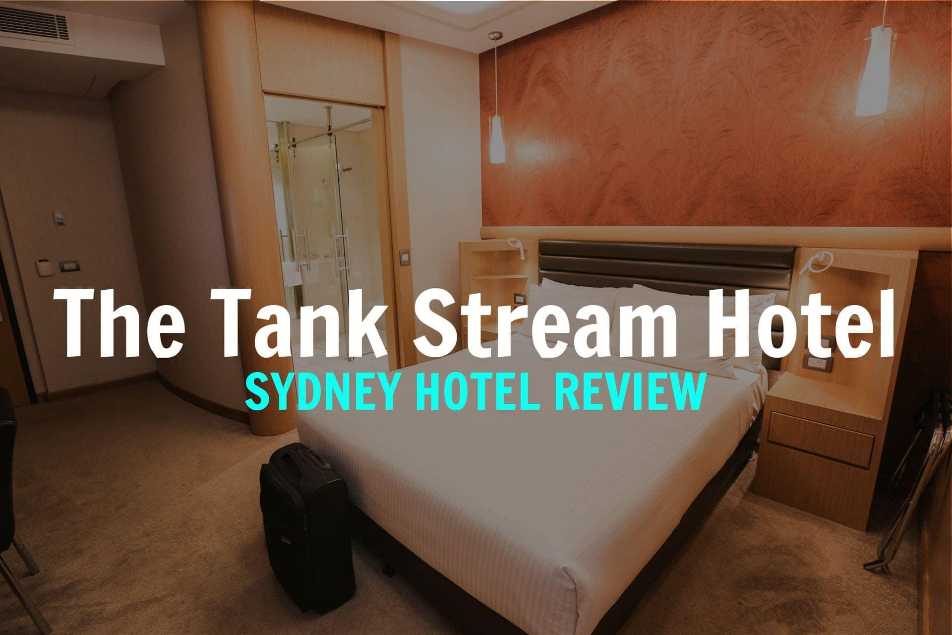 THE-TANK-STREAM-HOTEL