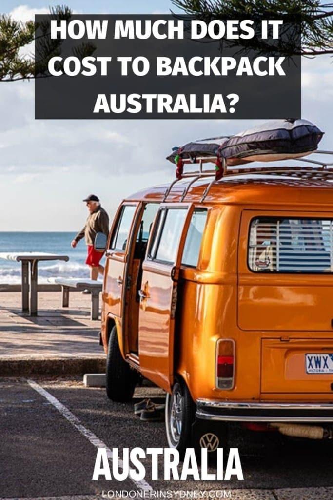 TRAVELLING-AUSTRALIA-1