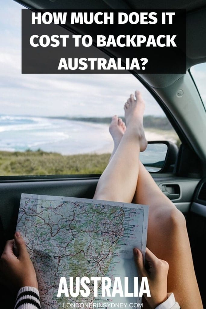 TRAVELLING-AUSTRALIA-COST-1