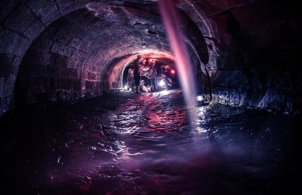 tank-stream-walk-sydney