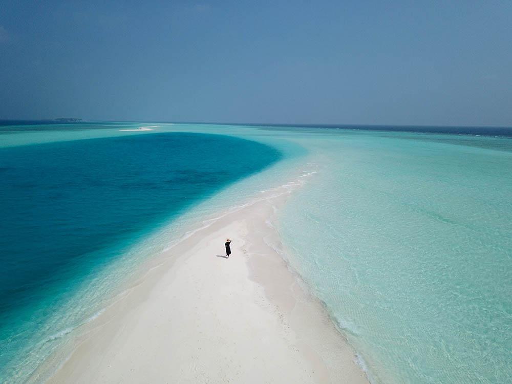 thoddoo-island-in-maldives