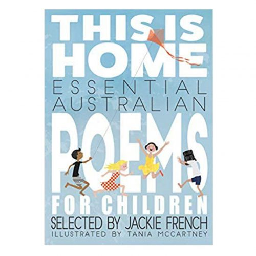 Australian-poems-for-children-book