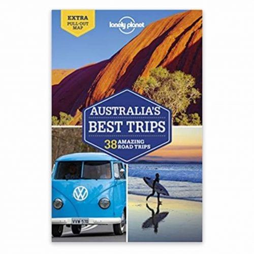 australias-best-trips-travel-guide-book