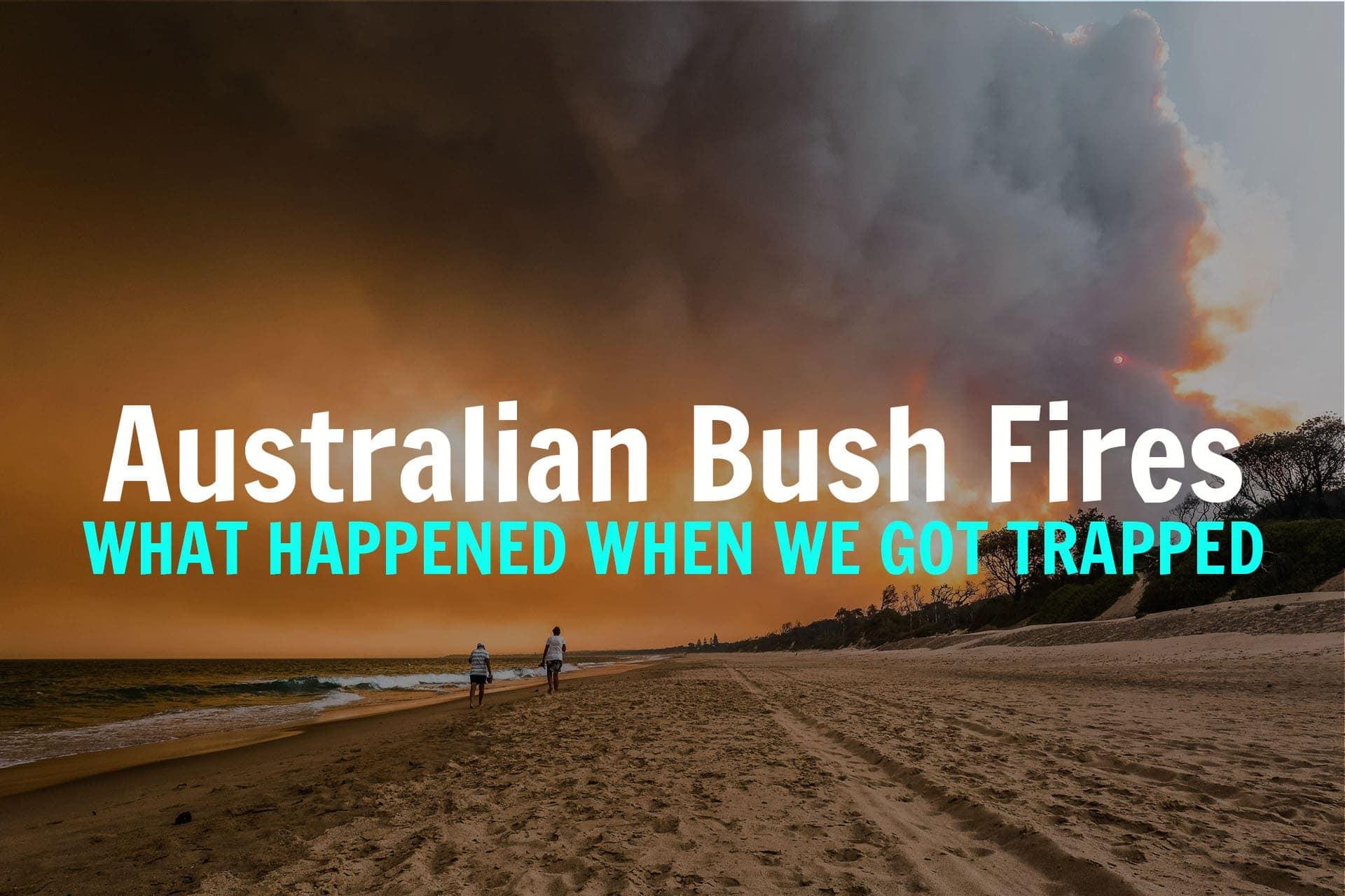bush-fire-australia