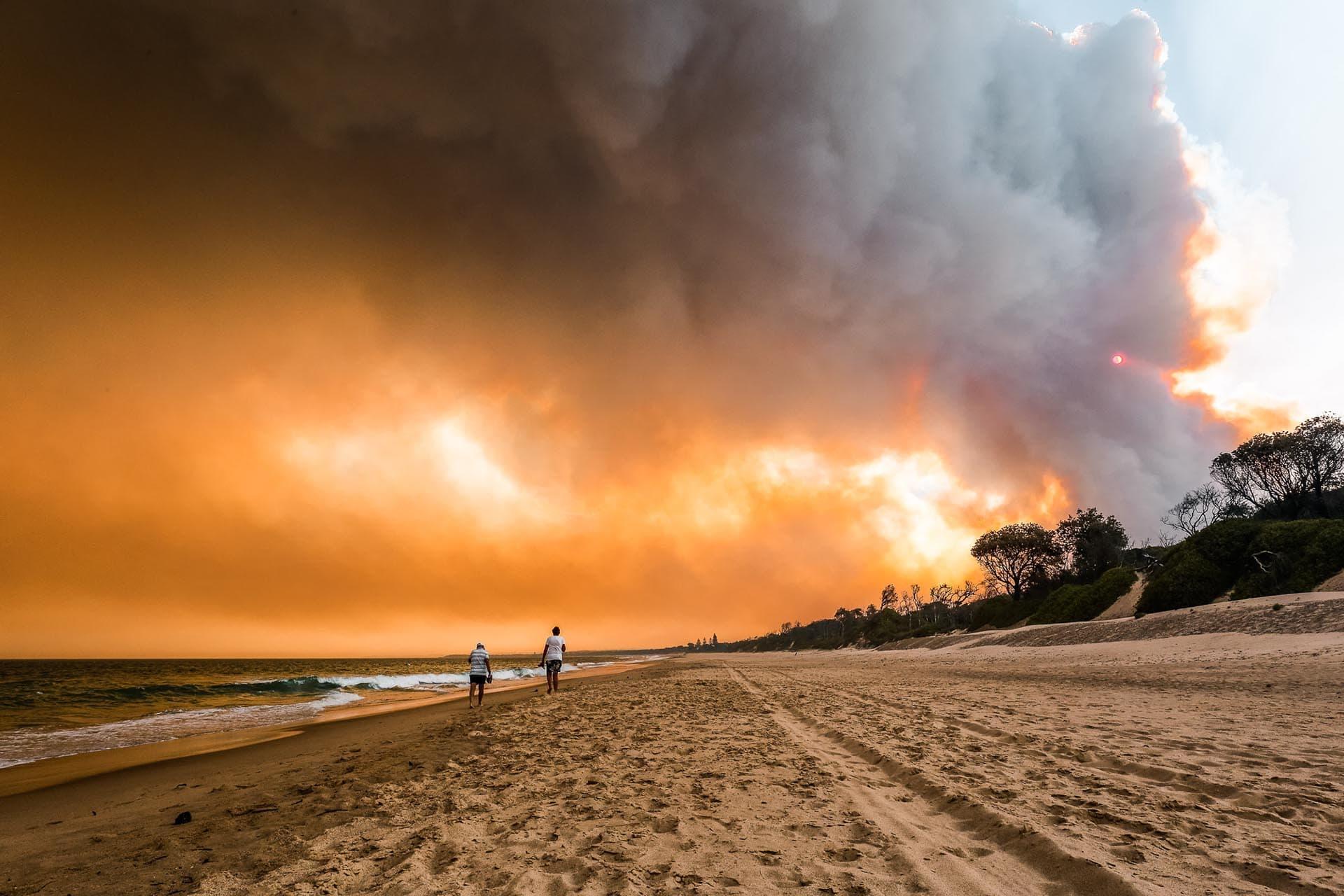 bushfires-in-australia-1