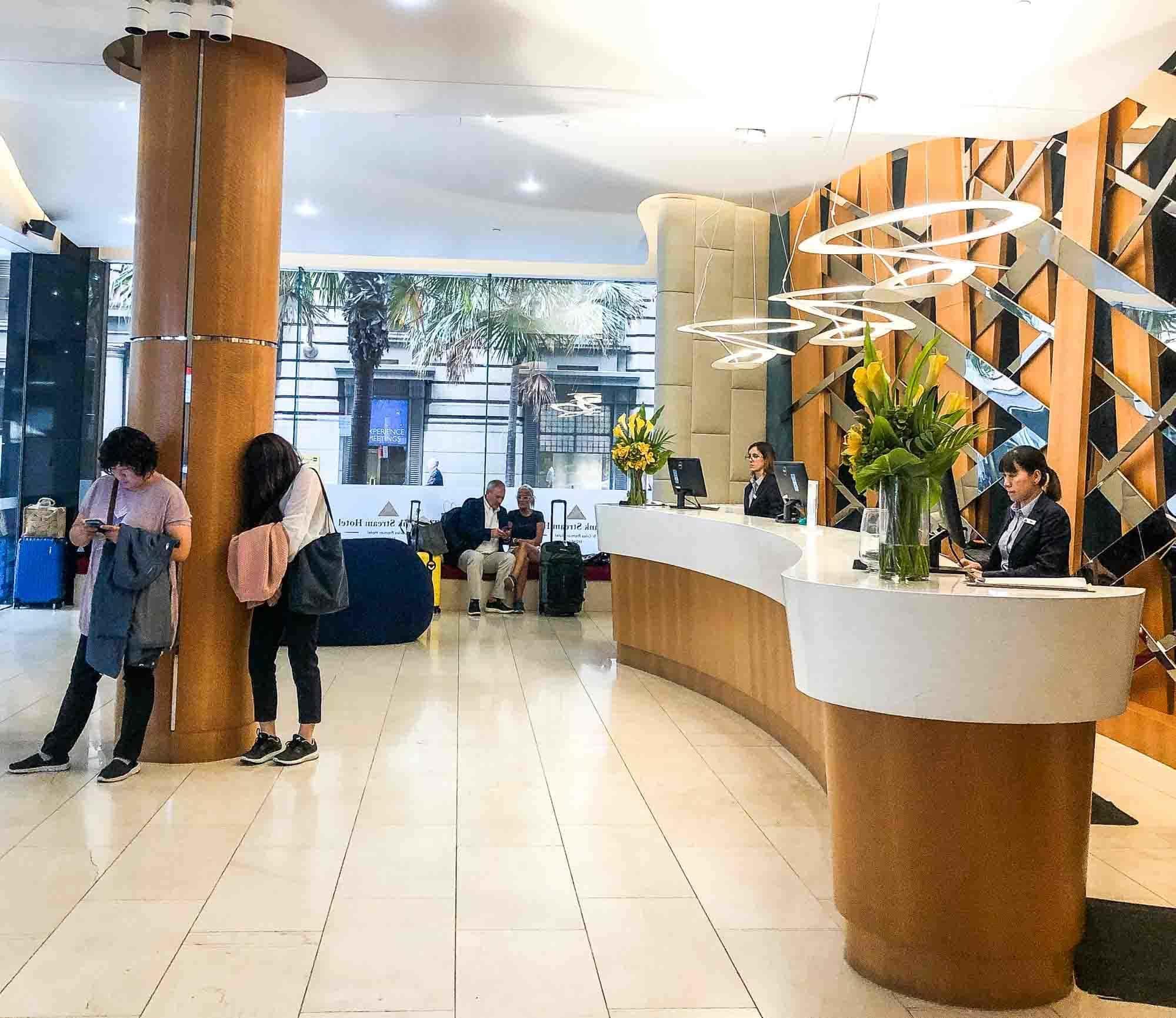 the-tank-stream-hotel-sydney