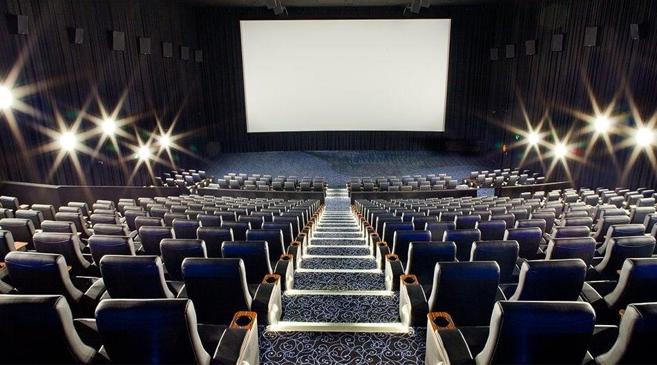 event-cinema-sydney