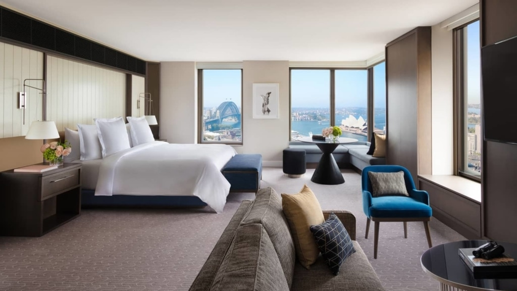 four-seasons-sydney-cbd-hotel