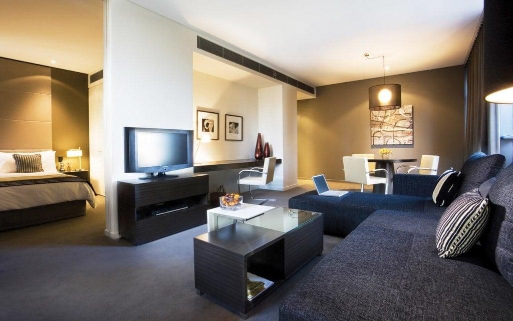 fraser-suites-sydney