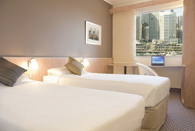 ibis-darling-harbour-hotel