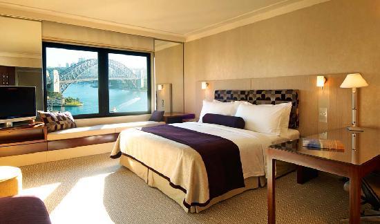 intercontinental-sydney-hotel