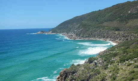 little-bay-to-smoky-cape-01