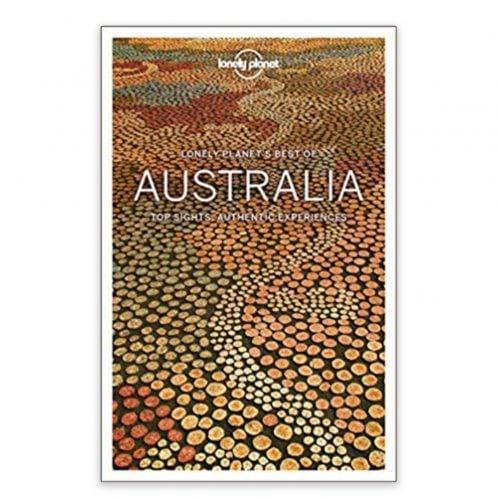 lonely-planet-best-of-australia