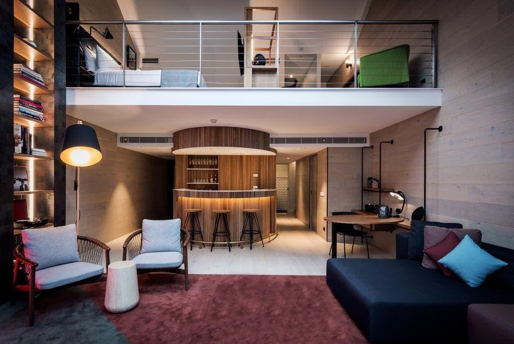 ovolo-wooloomooloo-hotel-sydney-CBD-Hotels
