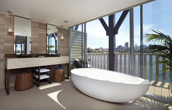 pier-one-sydney-cbd-hotels