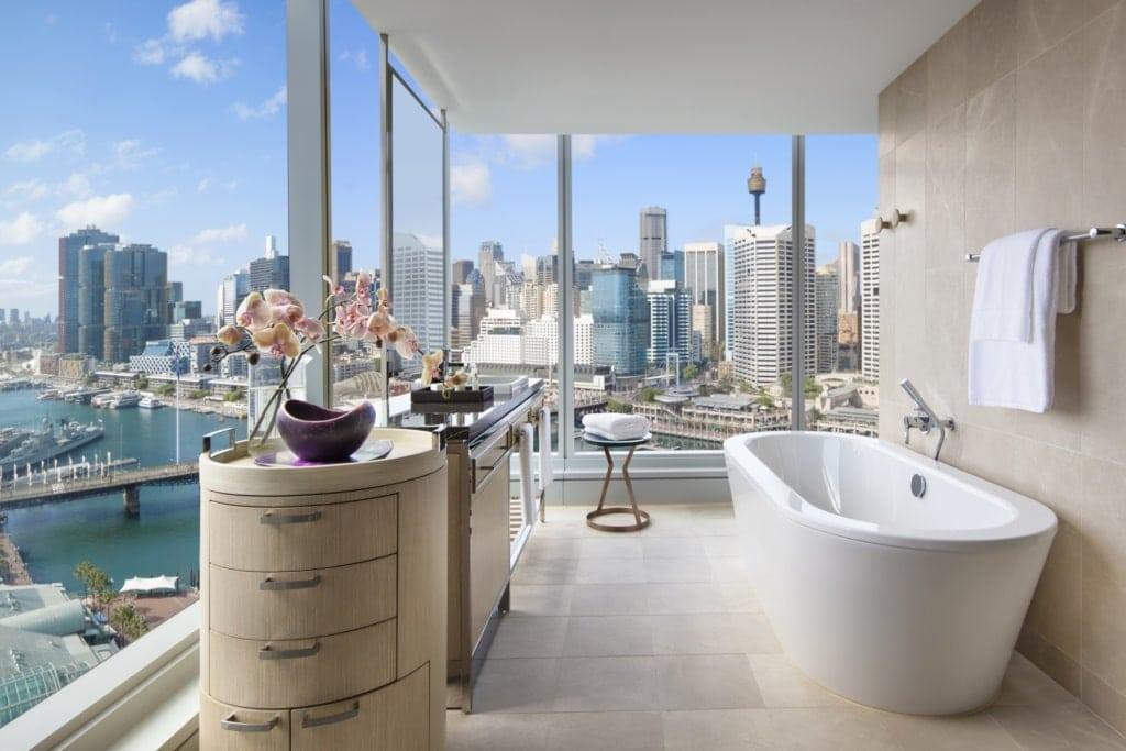 sofitel-sydney-hotel-darling-harbour-view_bathroom
