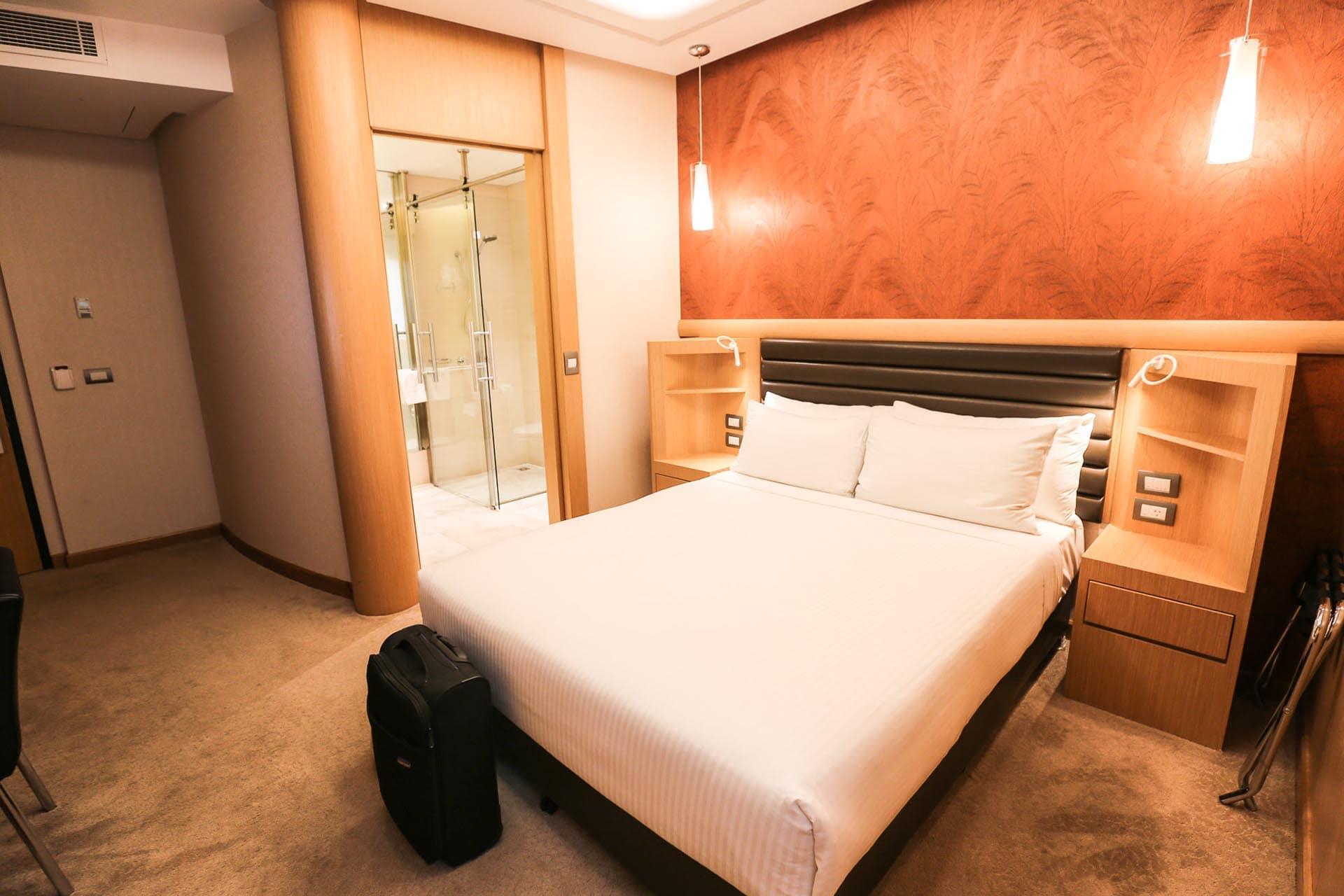 tank-steam-hotel-sydney-review-1