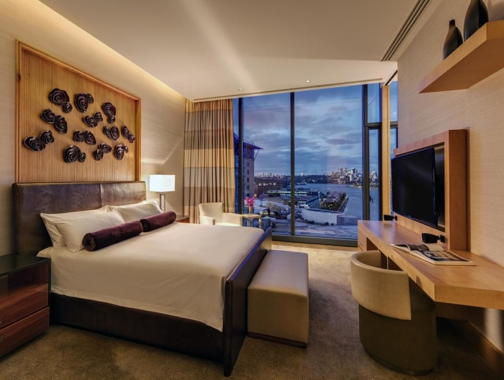 the-darling-at-the-star-hotel-sydney