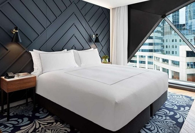 west-hotel-sydney-luxury-hotel-cbd