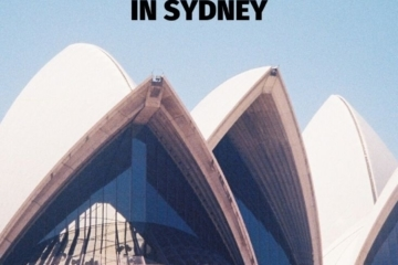 365-THINGS-TO-DO-IN-SYDNEY