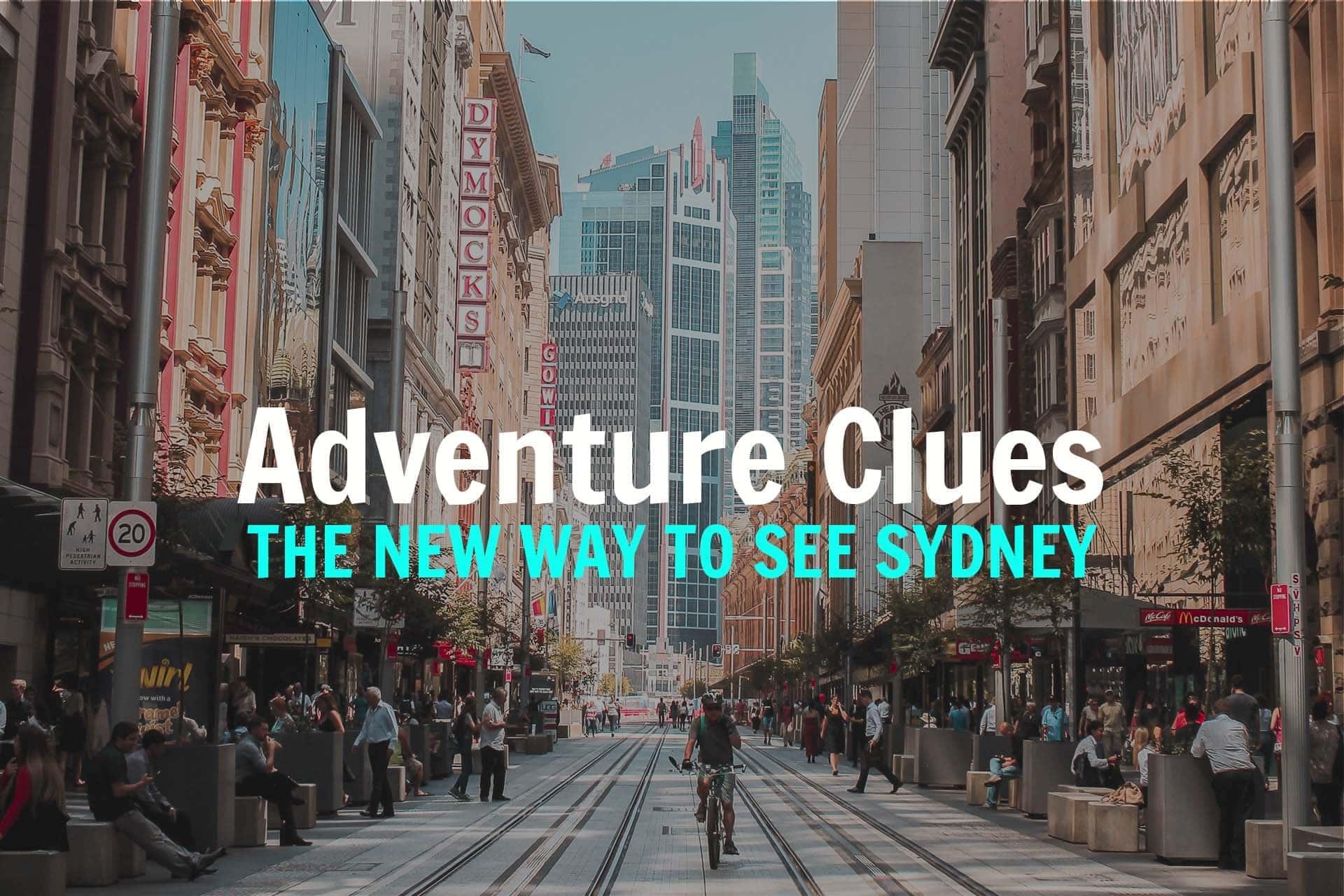 ADVENTURE-CLUES-walking-tour-in-sydney