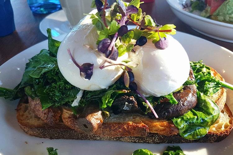 best-breakfast-in-sydney-1