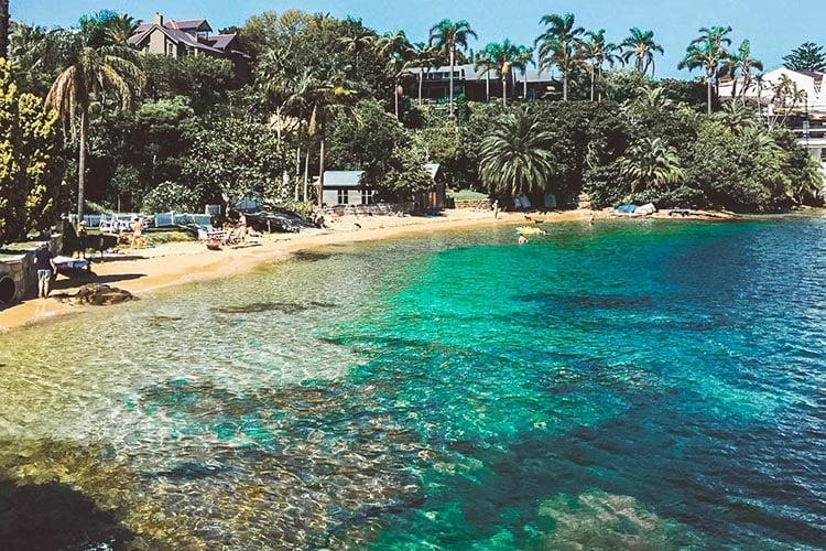 best-sydney-beaches-near-bondi-beach