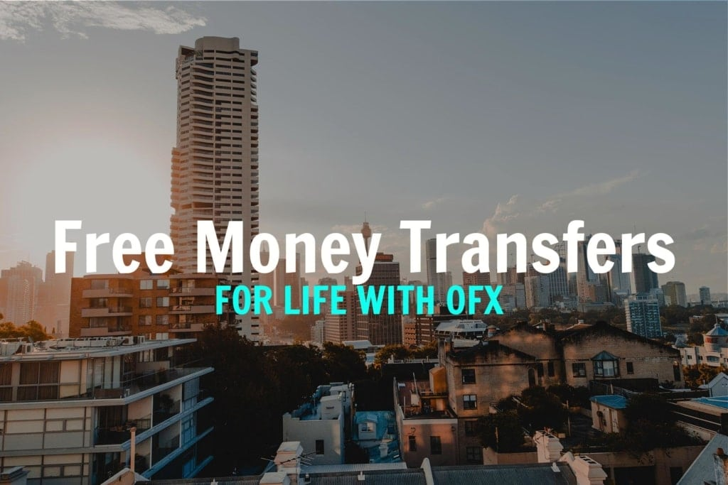 FREE-MONEY-TRANSFERS