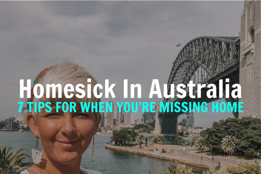 HOMESICK-IN-AUSTRALIA